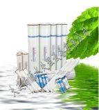 丹东反渗透水处理设备、丹东超纯水水处理设备、丹东EDI水处理设备