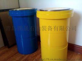 各種型號石油開採泥漿泵配件泥漿泵缸套