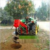 厂家供应销售挖坑机