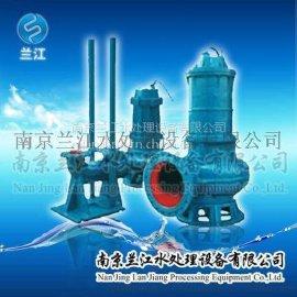 AS10-2CB污水提升泵