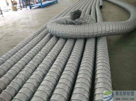 耐高温风管,耐高温软管,耐高温伸缩风管,耐高温通风管