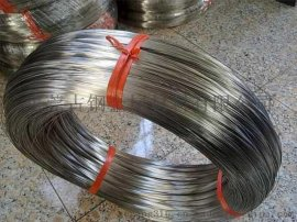 福建430不锈钢线价格,苏州310S耐高温不锈钢弹簧线厂家
