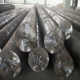 供应60Si2Mn高耐磨弹簧钢 60Si2Mn汽车弹簧钢板