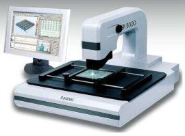 3D锡膏测厚仪 SPI-2000