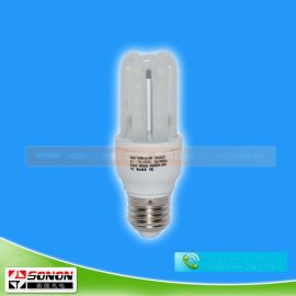 货架式仓库 LED节能灯照明