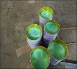 耐高溫玻璃鱗片塗料制造商