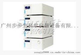杭州赛智 LC-10Tvp等度高效液相色谱仪 厂家直销