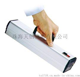 美国原装进口BEA-160电池供电紫外线灯