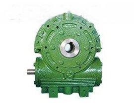 【轴装式蜗轮减速机】SCW系列蜗轮蜗杆减速机  山东金不换直供