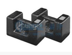 供应 标准铸铁砝码M1等级计量标准砝码选购哪里生产砝码