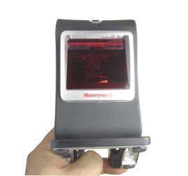 Honeywell Genesis 7580g影像二維條碼掃描器