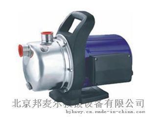 電動洗消供水泵供應商,專業製造洗消供水泵