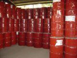 仿木装饰聚氨酯组合料,聚氨酯发泡料