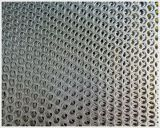 廠家直銷 鋁板衝孔網,不鏽鋼衝孔網,卷板衝孔網,防滑板 物美價廉