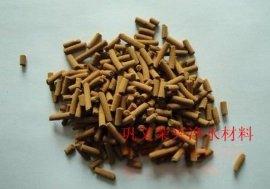 榆林氧化铁脱 剂价格高效脱 剂荣兴批发