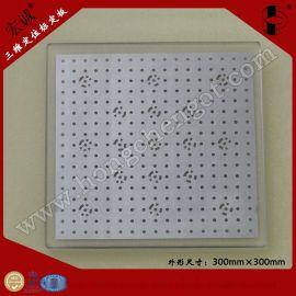 三维扫描仪标定块  3D扫描仪标定块