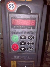 森兰SB70G4T4/4KW矢量变频器重庆批发