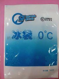 冰袋复合包装BD-1