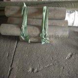 现货6061T6硬质铝棒,6061T6焊接铝棒,可定做