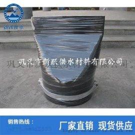 重庆XF-T J001型橡胶排污止回阀卡箍式鸭嘴阀 厂家直销