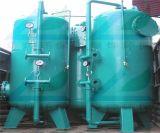 活性碳过滤器/反冲洗过滤器/容量大