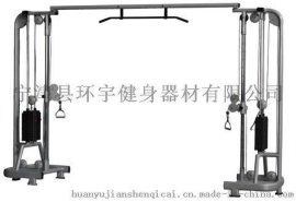 运动健身-大飞鸟HY-6805训练器-山东环宇健身器材