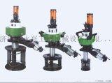 内涨式管子坡口机  电动坡口机2016年新款机型管子平口机