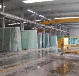 福建福州15厘**厘超白钢化玻璃5米6米7米8米9米10米