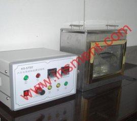 gb8410燃烧试验机,gb8410专用燃烧箱