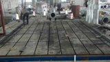 泊铸成品铸铁平板的制造技术要求 GB4986-85标准