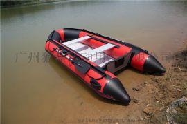 橡皮艇冲锋舟、**橡皮艇冲锋舟价格、橡皮艇冲锋舟多少钱