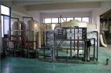 苏州纯水设备,化工行业用水设备