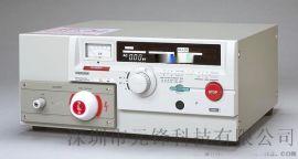 交流直流[ AC/DC]10kV 耐压测试仪 KIKUSUI  TOS5101/10kV