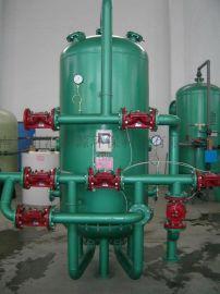 南京百汇净源供应BHCY型常温过滤式除氧器