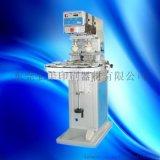 供应忠科P2双色移印机 中科优质移印机 特价移印机