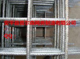 普尔森  HPB300钢筋网