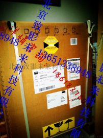 巴可投影机FLM HD20原装灯泡