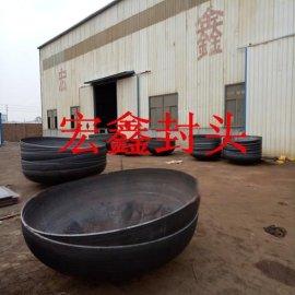 吉林市大型旋压碟形封头大型厂家定做,水罐封头用途及参数