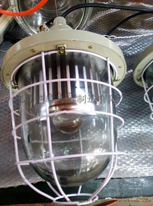 LED防爆吊杆燈,防爆LED燈,小功率防爆燈