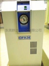 现货SMC环保干燥机IDFA3E-23 百分百质量 原装进口冷干机