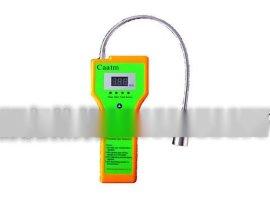 手持式甲醇气体检测报警仪 甲醇可燃气体泄漏检测仪