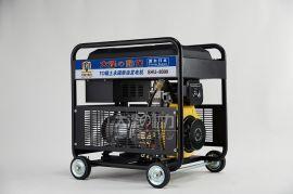 小型七千瓦永磁柴油发电机/发电机哪个品牌好