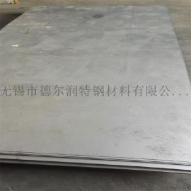 无锡市904L不锈钢热轧板