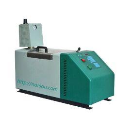 诺胜热熔胶喷胶机 NS-A08新型系列热熔胶机 东莞市热熔胶机