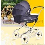 婴儿推车出口西班牙手推车任意调节宝宝手推车可折叠儿童伞车