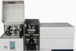 氧化锌成分分析仪