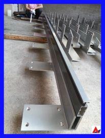 工業用不鏽鋼零件, 機械用不鏽鋼構件