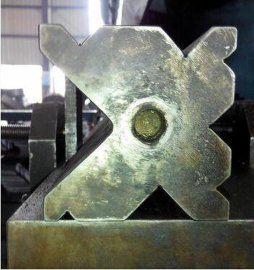 惠州折弯机模具 液压折弯机模具 折弯机刀具