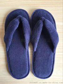 供应一次性拖鞋 xt001一次性拖鞋