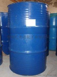 魯西四氯乙烯價格 四氯乙烯的用途
